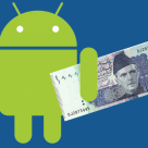 Android paid apps coming to Pakistan