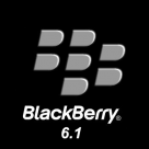 Blackberry Leaks- BBs from the Future!