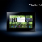 How to submit BlackBerry PlayBook apps to App World