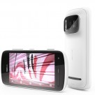 Nokia 808 – 41 Megapixel coming in May 2012