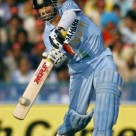 Sachin finally makes his 100th century in international cricket