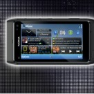 Nokia N8 available from Ufone in Pakistan – Price Revealed